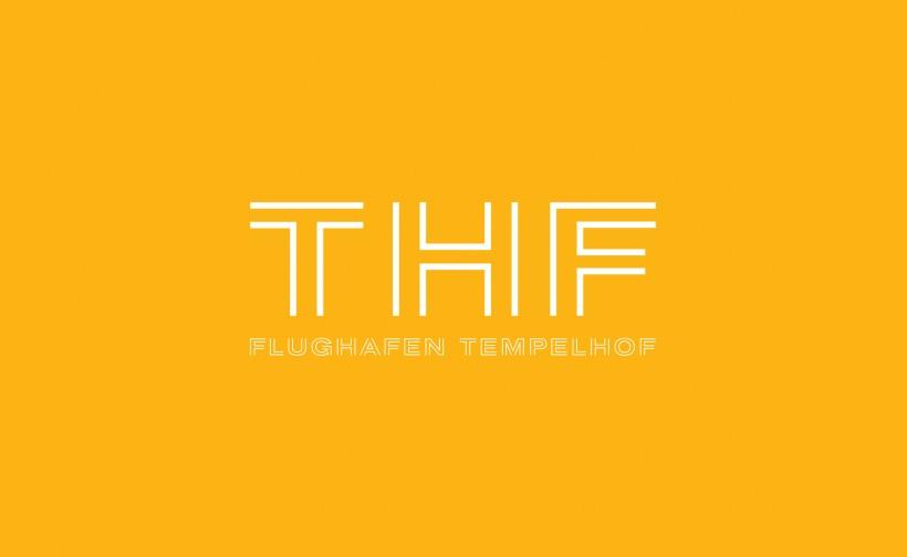 THF Thempelhof