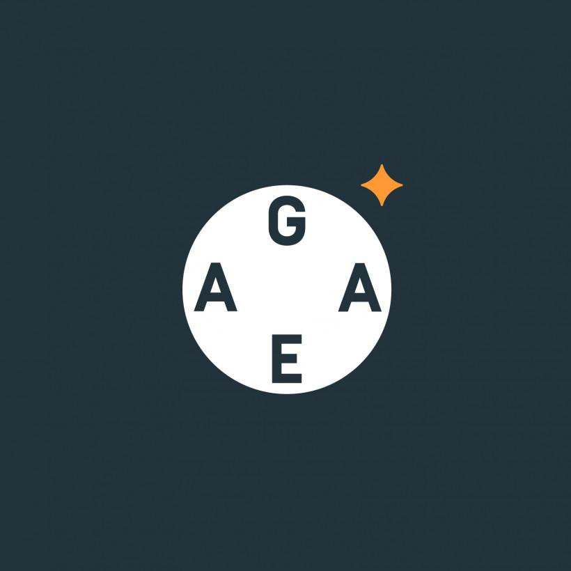 GAEA*